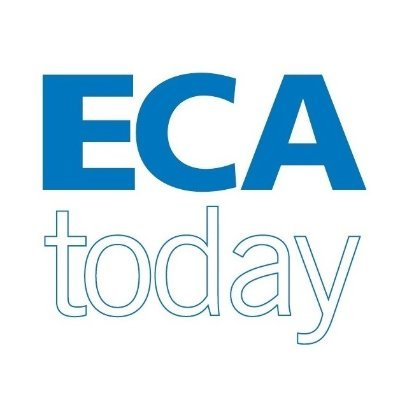 ECAtoday