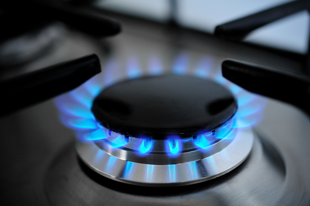 Better Gas Safe Than Sorry campaign launched