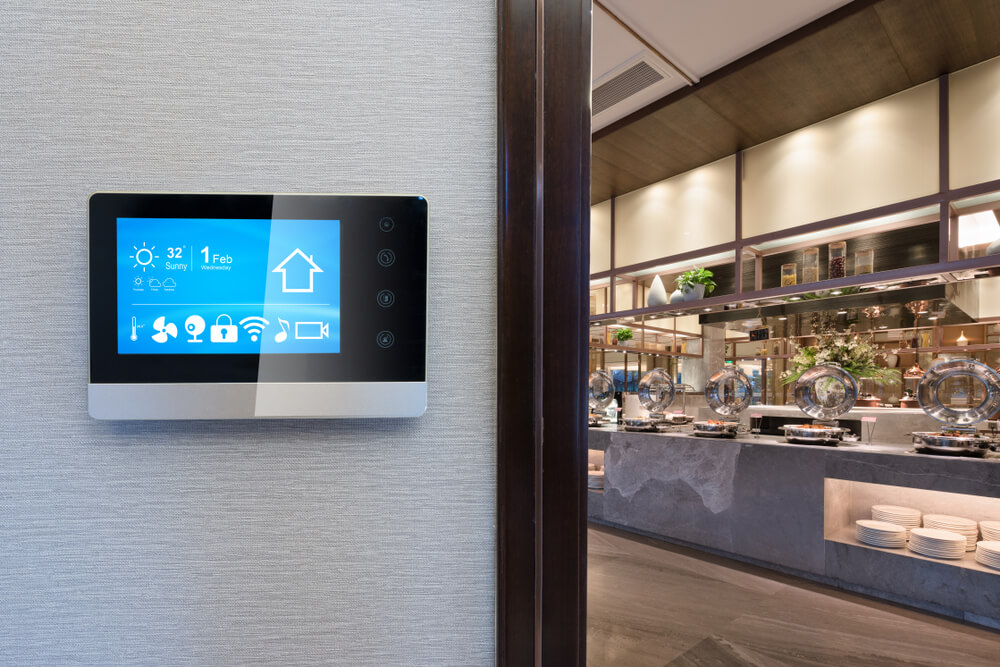 ESF launches consumer smart home guide