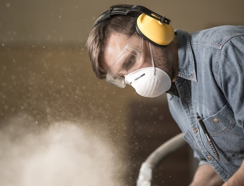 Silica the next asbestos, say MPs