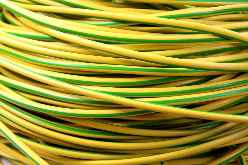 The 18th Edition: The biggest changes to the Wiring Regulations