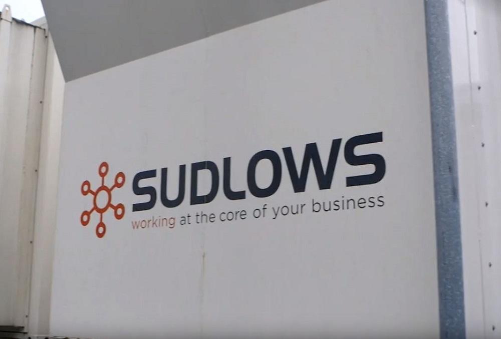 ECA and Sudlows